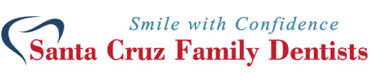 Santa Cruz Family Dentists