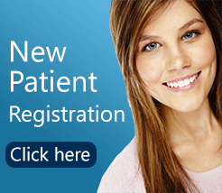 Dr. Matiasevich Dentistry New Patient Form