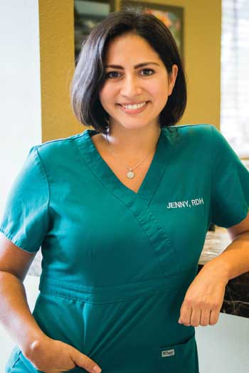 Meet The Staff Santa Cruz Family Dentists